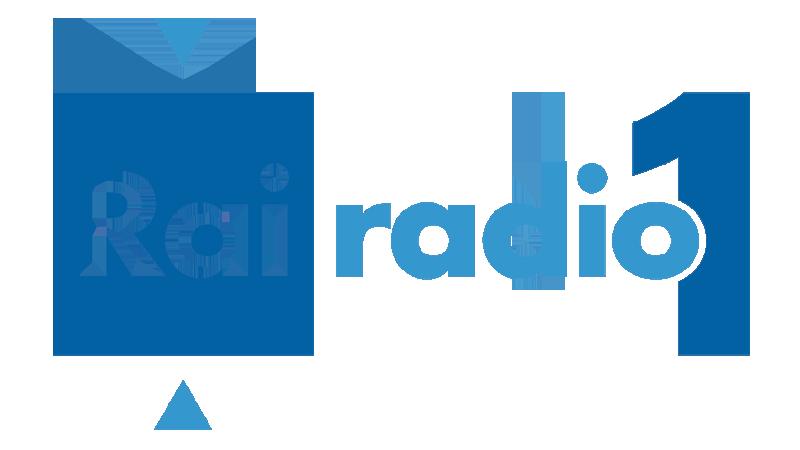 RAI radio1