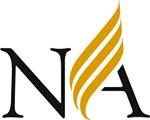 NA - Notizie Avventiste