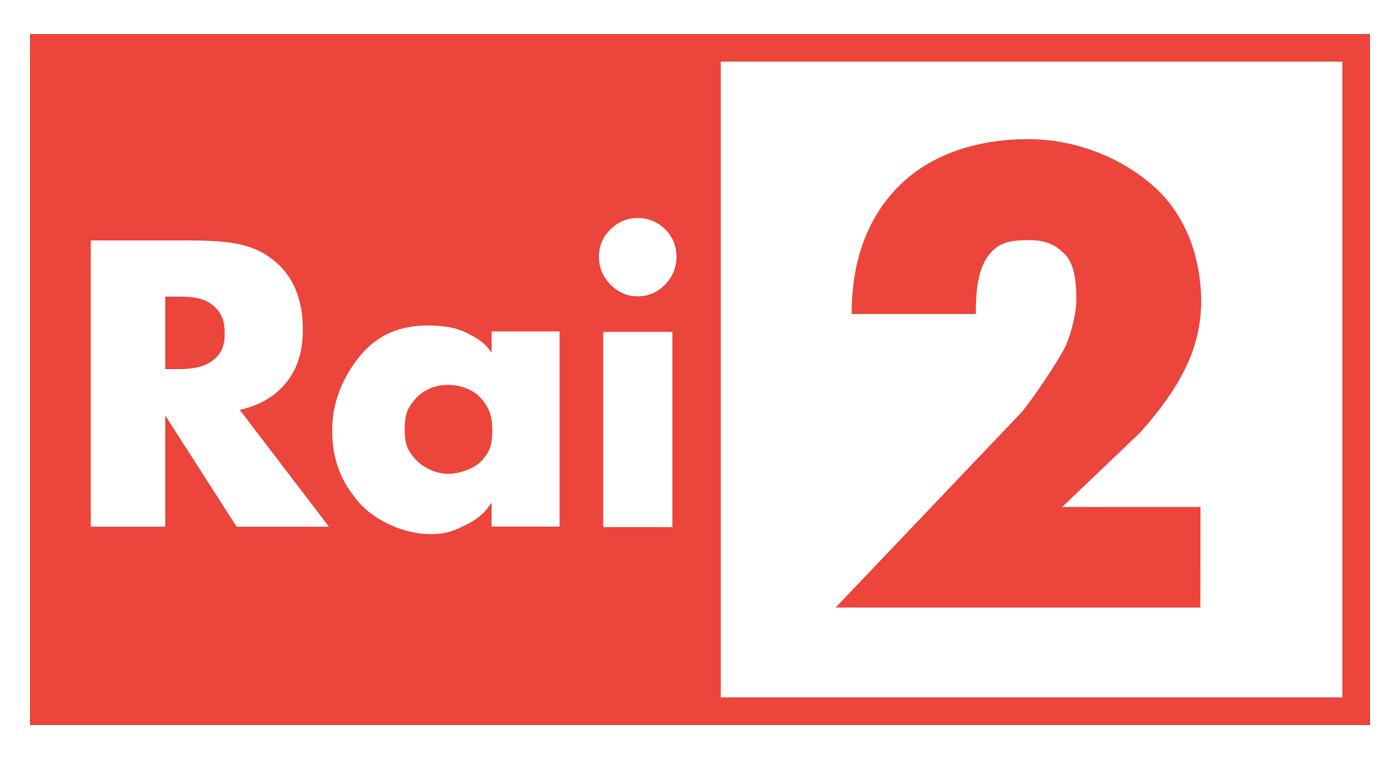rai_2