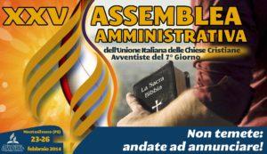 xxv-assemblea