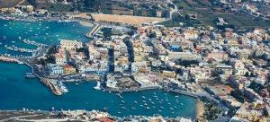 N13-Lampedusa_dallalto_N