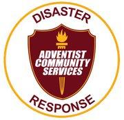 N17-ACS_DR_Logo