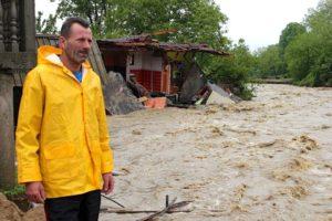 N19-Adra Serbia_alluvione