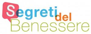 Segreti-del-benessere_logo-300x112