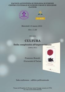 N10-CeCSUR-locandina Remotti