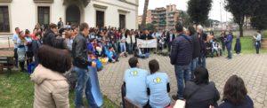 N11-GYD Firenze4