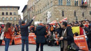 N11-GYD Firenze6