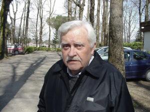 Renzo Bertalot 2004