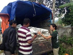 ADRA-nepal-3