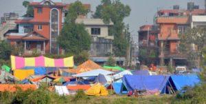 ADRA-nepal-tents