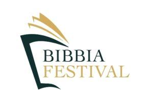 N18-Cesena_bibbia-festival