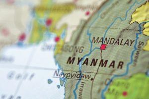 csm_Myanmar_d6267902f2