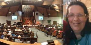 Adventist-Umpqua-Sarena-Moore-1