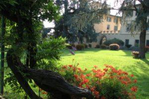 Villa Aurora 3