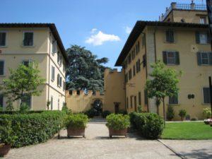 Villa Aurora2
