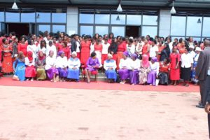 csm_First_Lady_with_women_from_all_denominations_that_attended_the_event_943fc30710