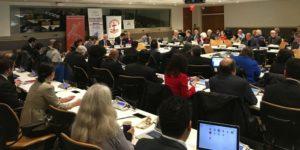 Adventist-united-nations-Symposium-feb17