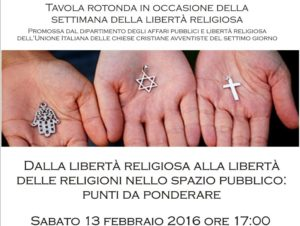 Parma-tavola rotonda 2016.JPG