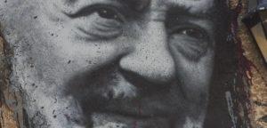 padre_pio_de_pietrelcina_painted_portrait_001