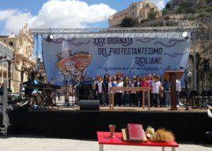 Sicilia-Giornata protestantesimo2016-1