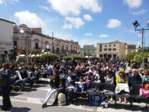 Sicilia-Giornata protestantesimo2016-5