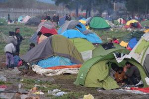 Giornata-rifugiato-2016-1