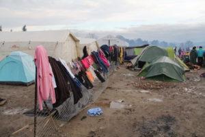 Giornata-rifugiato-2016-3