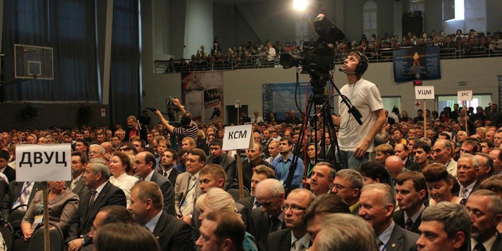 AdventistsinRussiaMissionaryArticleROTARY