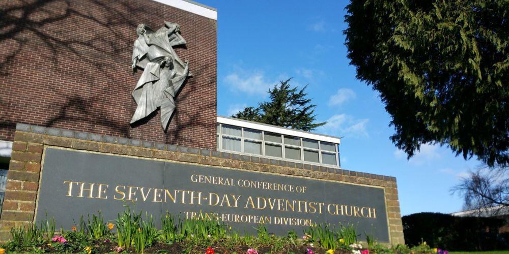 adventist-alan-collins-angels
