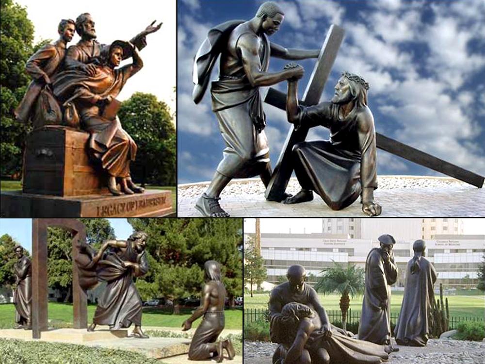 adventist-sculptures-alan-collins-1