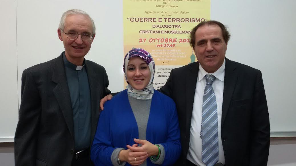 n42-jesi-dialogo-cristiano-islamico-2016-1
