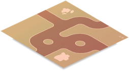 monstermap-desert