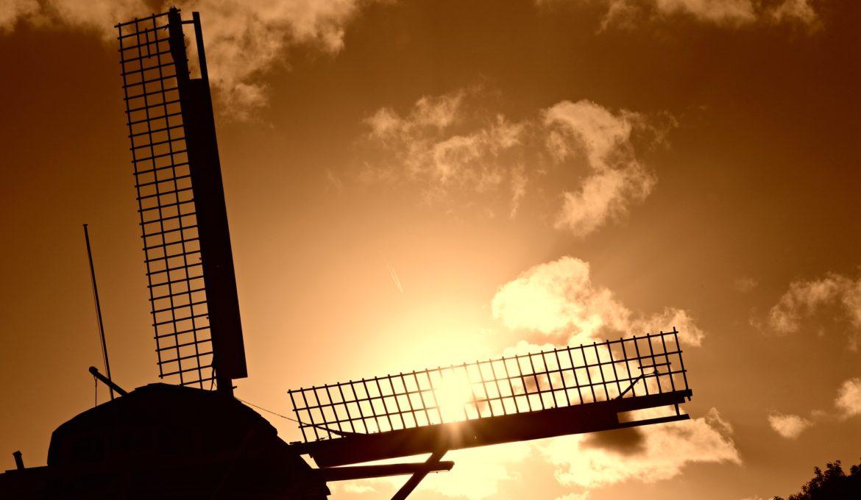 windmill-3711195_1920