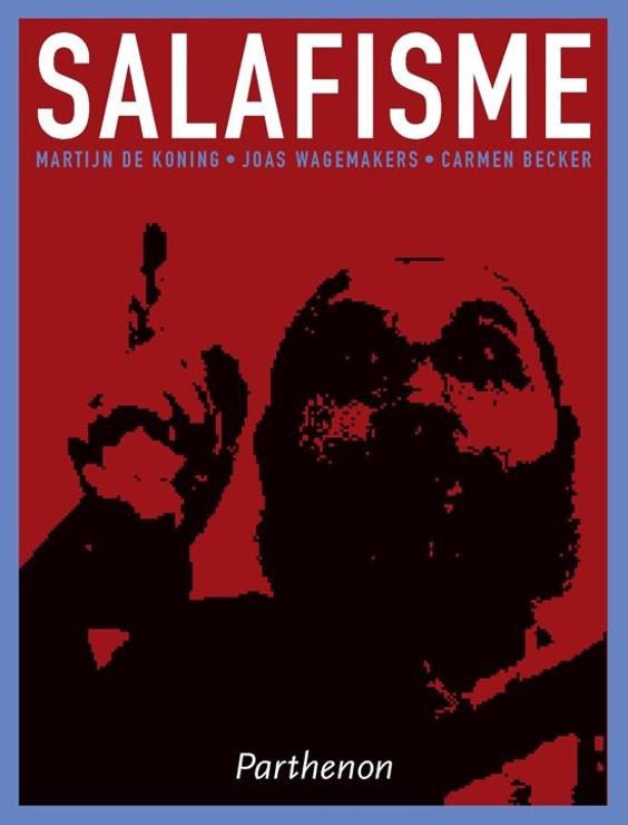 SalafismeBol.com2_