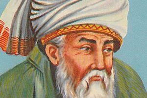 Rumi soefi