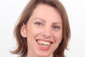 Iris Andriessen scp