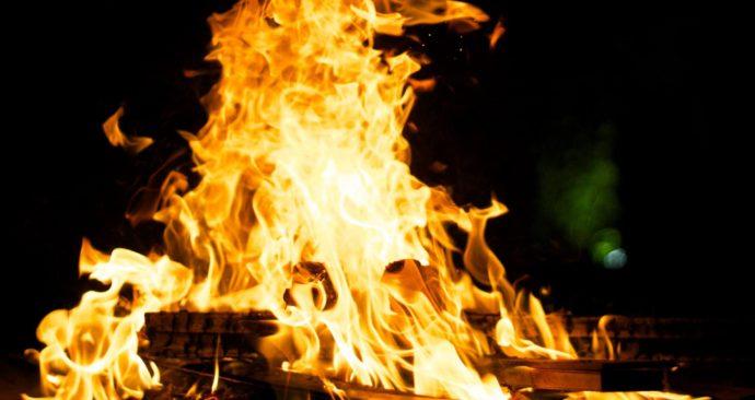 fire-2951911_1920