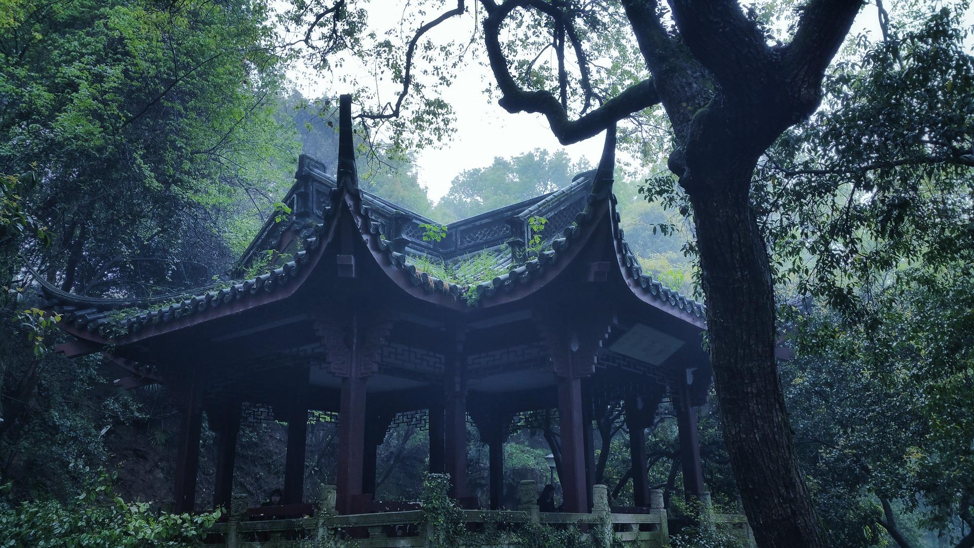hangzhou-1534149_1920