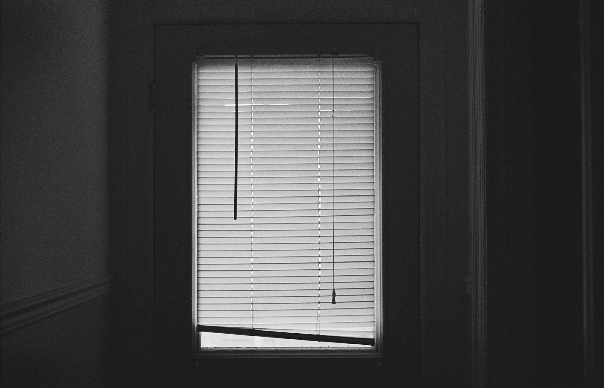 blinds-407025_1920