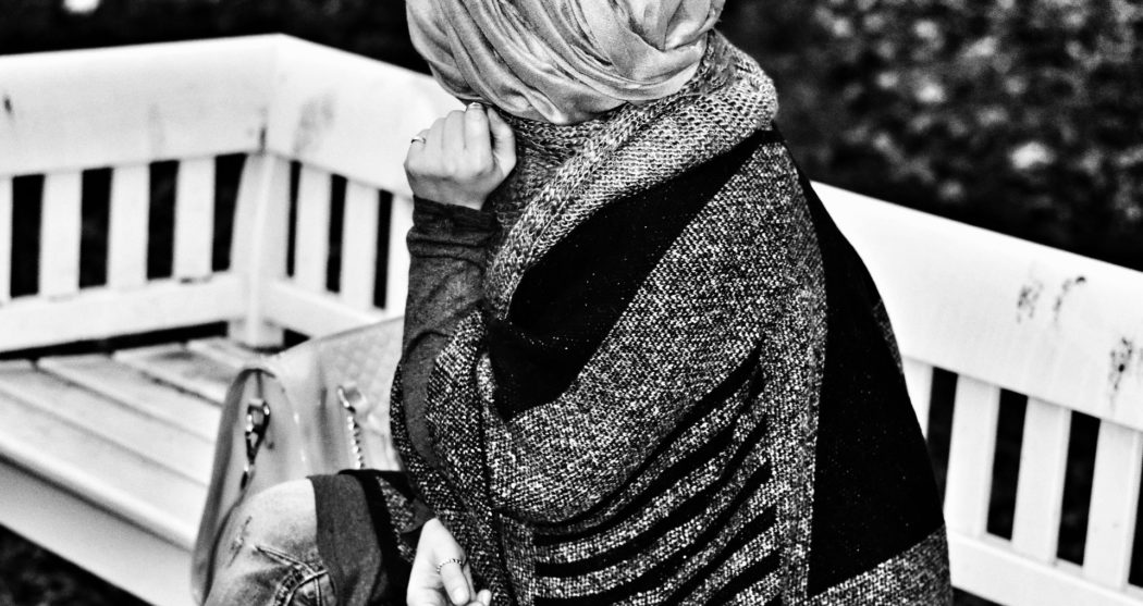 woman-1683166_1920
