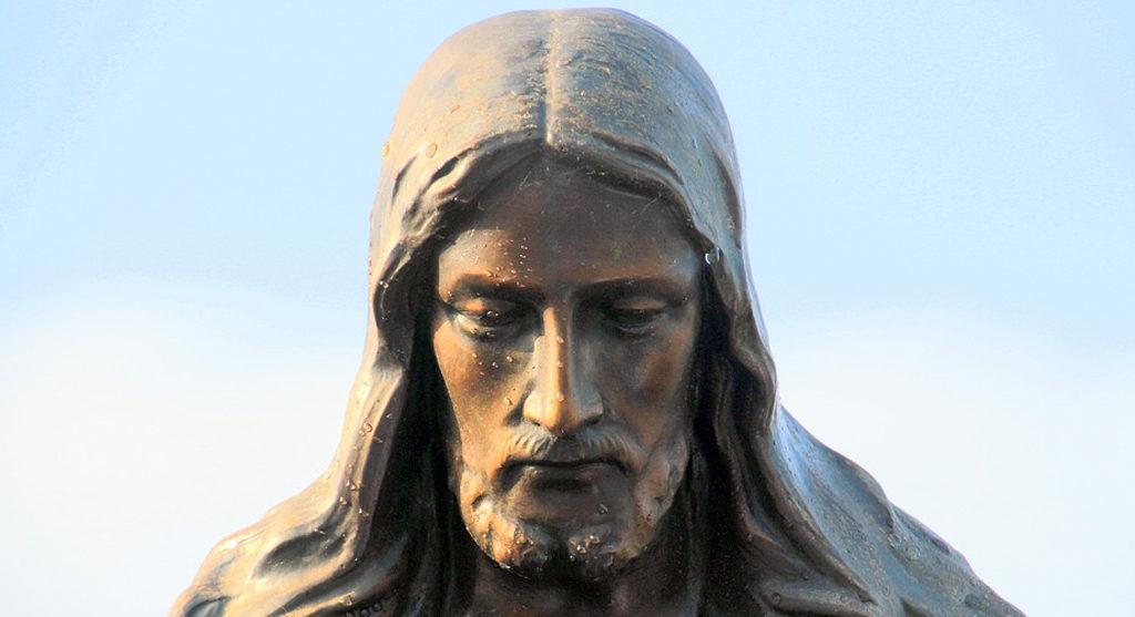 zou-jezus-stemmen