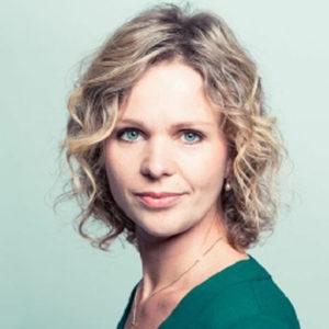 Agnes van der Sluijs-2