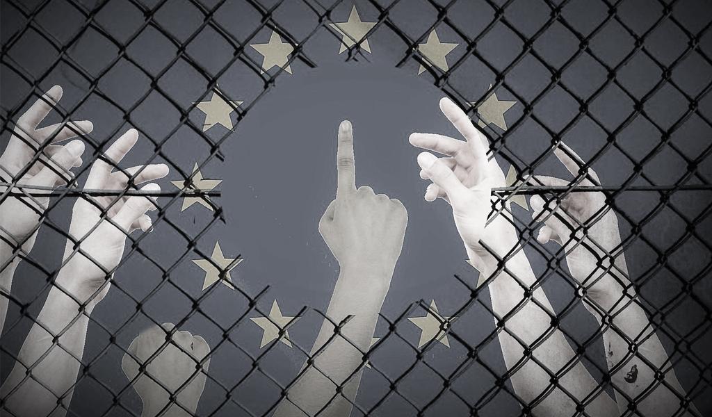 EU mensenrechten2