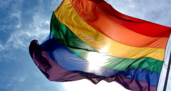 homorechten3