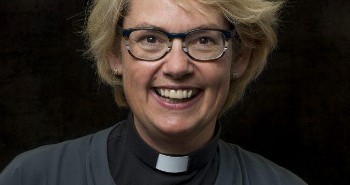 Janneke-Nijboer2