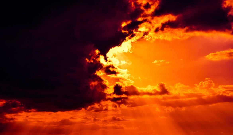 sky-on-fire-2147351_1920