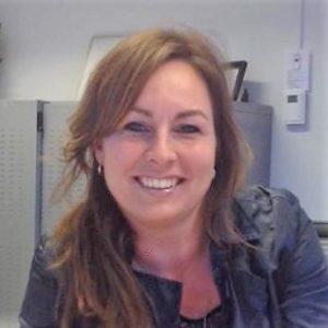 Frederike Windhorst