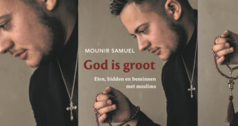 Mounir-Samuel-God-is-groot2