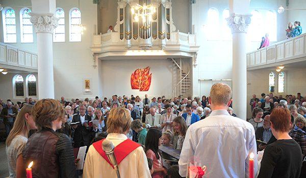 paaskerk-600×350