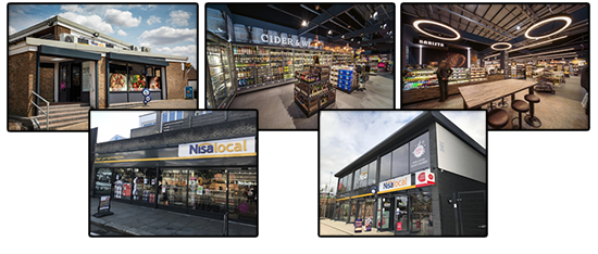 Store-conversions-reap-awards.png#asset: